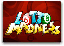 Lotto Madness