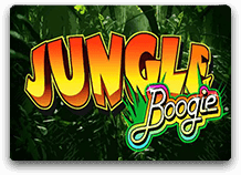 Jungle Boogie